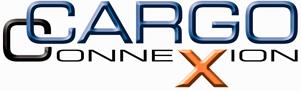 Cargo Connexion Logo